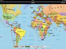 carte du monde en liège carte monde interactive gratuite my