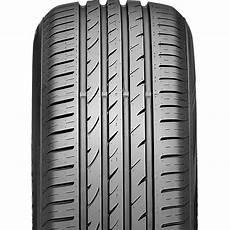 Nexen N Blue Hd Plus - wheeldemon nexen n blue hd plus tyres