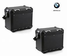 bmw motorrad r 1200 gs r 1250 gs koffer set alu k50 k51