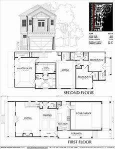 condominium house plans pin by kendra oakley on condo townhouse condo floor