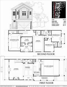 condominium house plans pin by kendra oakley on condo townhouse condo floor