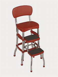 Kitchen Stools kitchen world the best for your kitchen a step stool in