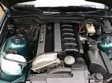 voiture compatible e10 voiture compatible e10 bio ethanol voiture compatible