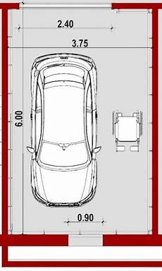 dimensioni box auto como fazer projetos de garagem um guia 250 til exemplos