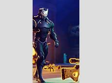 Fortnite iPhone Wallpaper HD   2020 Cute iPhone Wallpaper