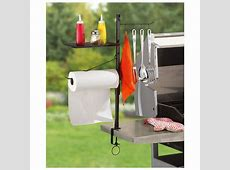 16 Backyard BBQ Gadgets & Hacks You NEED For Your 4th of