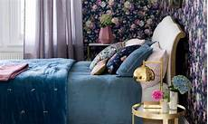 Purple And Gold Home Decor Ideas by Purple Bedroom Ideas Purple Decor Ideas Purple Colour
