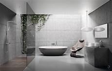 Unique Small Bathroom Ideas Beautiful Bathroom Designs Arrange With Unique And Trendy