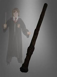Zauberer Malvorlagen Harry Potter Original Harry Potter Zauberstab Zum Kost 252 M