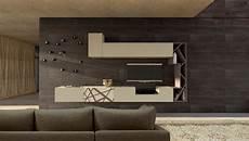 offerte di soggiorno vendita soggiorni moderni brescia