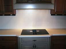 granite corian corian prestige marble granite inc