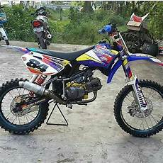 Grasstrack Jupiter Z by 10 Foto Bebek Modifikasi Jupiter Z Grasstrack Terbaru