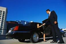 limo driver limo drivers entitled to overtime says us dol and some