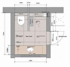Kleines Bad Mit Dusche Grundriss - stylingroom bettina wittenberg innenarchitektur styling