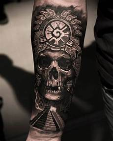 3d Tattoos Bilder - 80 best 3d designs for and trendy