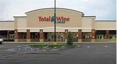 Wine Store Store Virginia Va Total Wine