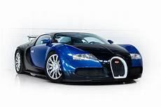 Bugatti Veyron Bugatti Veyron Eb 16 4 Classic Youngtimers Com