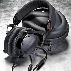v moda crossfade m100 update winners win one of three v moda crossfade m 100 headphones from v moda and android