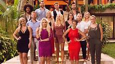 bachelor 2018 ganze folge bachelor in paradise 2018 diese 24 singles suchen die