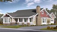 craftsman style house plans with wrap around porch craftsman style house plans with wrap around porch see