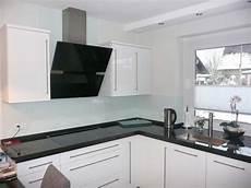 küchen weiß hochglanz wohndesign hervorragend kuche hochglanz weiss plant kueche