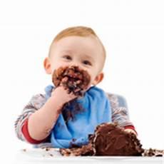 Enlever Une Tache De Chocolat Nettoyer Une Tache