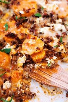 s 252 223 kartoffel hackfleisch auflauf mit feta kochkarussell