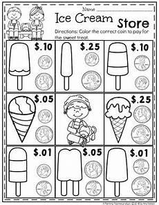 money printables for kindergarten 2664 money worksheets money worksheets teaching money learning money