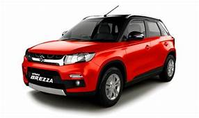 New Upcoming Maruti Suzuki Cars To Be Launched In India