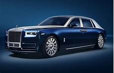 rolls royce car block out peasants with your rolls royce phantom the