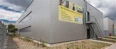 in frankfurt lagerraum mieten selfstorage lagerbox