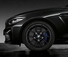 the bmw m2 coupe edition black shadow limited edition vehicle bmw usa