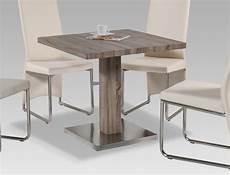Tisch 60 X 80 Ausziehbar - gartentisch 80 x 80 ausziehbar amilton