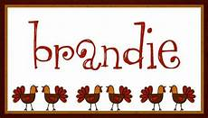 free printables thanksgiving place cards thanksgiving