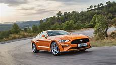 2018 ford mustang gt wallpapers hd images wsupercars