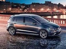 Le Scandale Volkswagen Au Quotidien