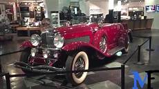Beverly Car Museum by Petersen Automotive Museum Beverly Luxury Car