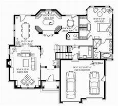 minecraft house floor plans 60 fresh building floor plans modern house floor plans
