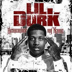 missinfo 187 cover tracklisting lil durk remember my name