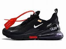 en solde 2019 chaussure nike homme air max 270 en soldes 20962