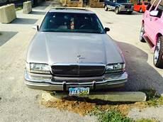 auto body repair training 1995 buick park avenue user handbook find used 1995 buick park avenue ultra sedan 4 door 3 8l in toledo ohio united states