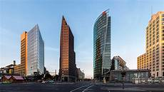 Potsdamer Platz Renzo Piano - file potsdamer platz berlin 151024 ako jpg