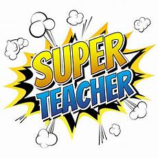 communiversity at queen creek news and events discover the super teacher in you attend a free