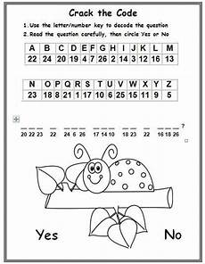 winter cryptogram worksheets 19979 freebie this the third cryptogram puzzle from my phonics cryptogram series in this activity