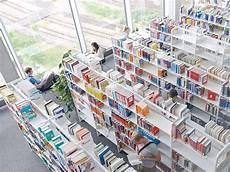 dhbw heidenheim dhbw heidenheim bibliothek
