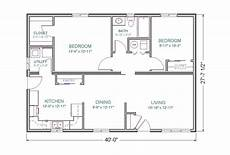 1500 sq foot house plans open floor plan house plans under 1500 sq ft modern house