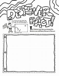 newspaper coloring pages printable 17707 design a flag coloring page flag coloring pages color drawing coloring pages