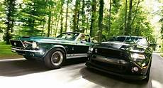 ford mustang shelby gt 500 1967 snake eleanor 89