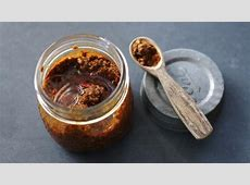 dry curry paste  panaeng_image