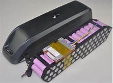 les v 233 los branch 233 s la batterie lithium pour v 233 lo 233 lectrique